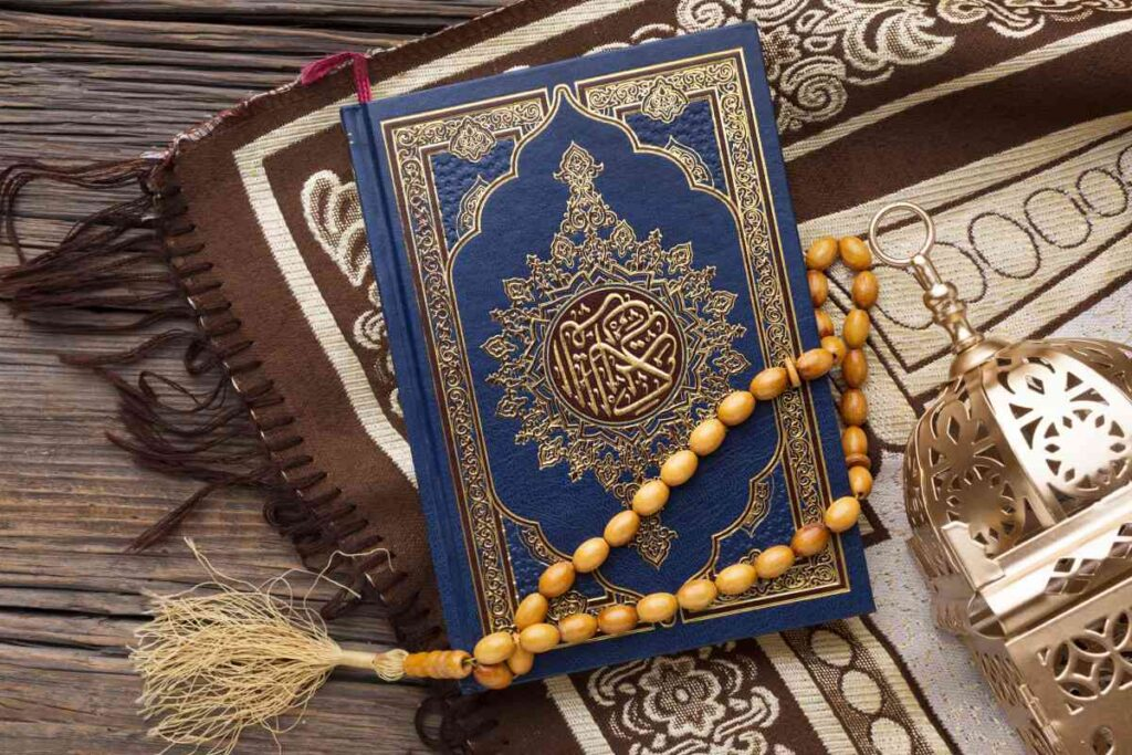 How To Hifz Quran